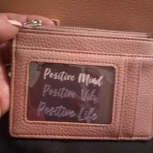 Little wallet